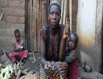 Delphine Ndayisenga : « Si je savais que la solution était à la portée de mes mains » !