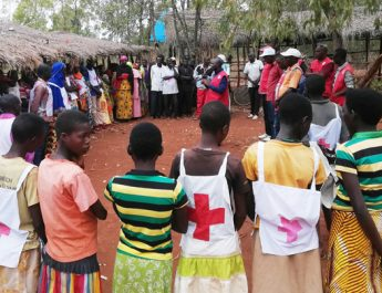 Muyinga: Bientôt des Unités opérationnelles de collecte de retour d'information et de réclamation